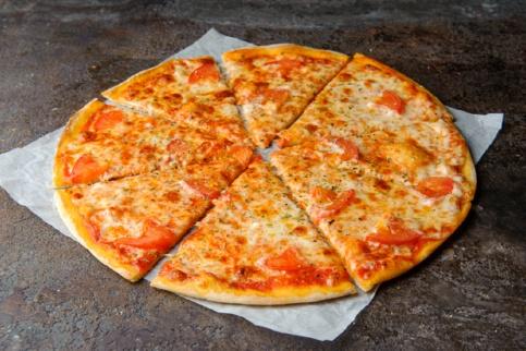 Slim-пицца Маргарита