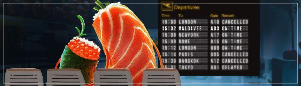 vyvod-sushi-1166kh334px-2