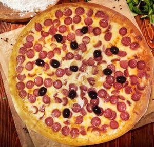 pepperoni_izm